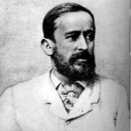 Адольфус Мур